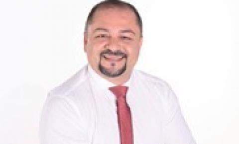 """""""A volta do Anzol"""": ODS"""
