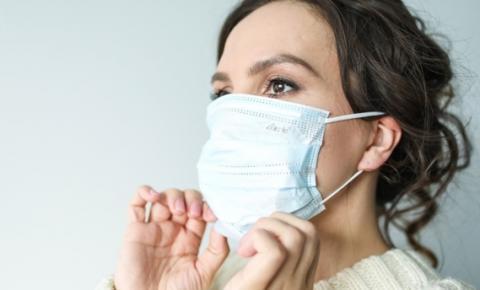 Psiquiatra recomenda 5 passos para lidar com a ansiedade na pandemia de Covid-19