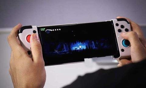 Cloud gaming abre espaço para novos equipamentos inovadores de conexão direta com a nuvem