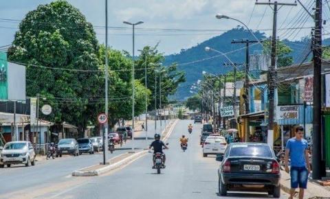 Bandidos encapuzados invadem casa e matam homem na frente da esposa em Laranjal do Jari/Ap.