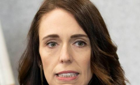 Nova Zelândia: fronteiras ficarão fechadas durante grande parte do ano