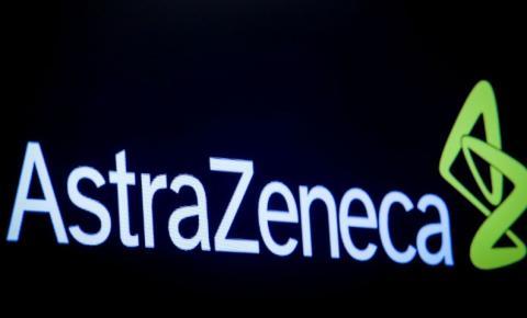 AstraZeneca diz que não tem vacinas disponíveis ao mercado privado