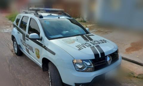 Advogado é preso em Santana/Ap por utilizar procuração falsa e receber mais de R$ 10 mil pertencentes à autora da ação.