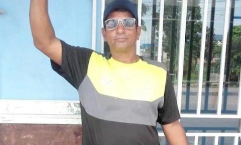 Dono de Padaria diz que matou irmão de policial em Macapá/Ap após briga por causa de latidos de cães.