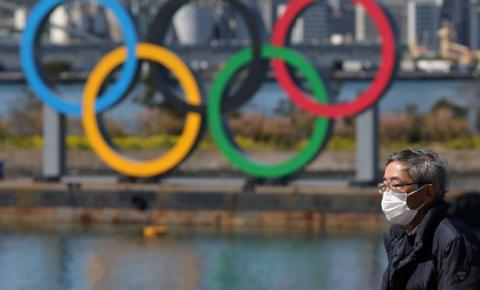 Japão enfrenta obstáculos para vacinar a tempo da Olimpíada