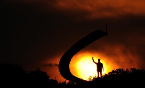 Influencers de Brasília listam 50 lugares para conhecer na capital