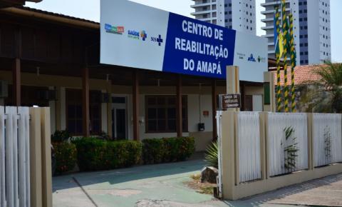 Creap passará a ofertar atendimento para pacientes com estomia em Macapá/Ap