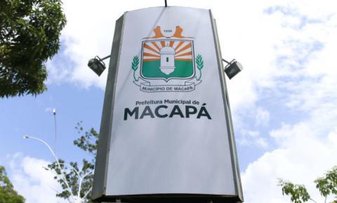 Prefeitura de Macapá/Ap autoriza funcionamento de atividades comerciais situadas em shoppings e galerias