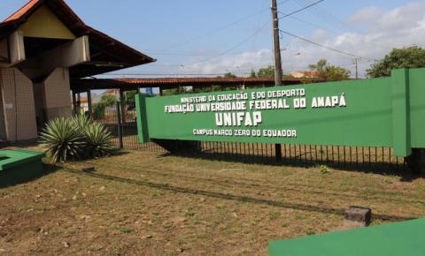 Campanha promovida pelo Grupo REAC da UNIFAP visa arrecadar produtos para pacientes internados com Covid-19 em Macapá/Ap