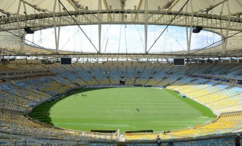 Clássico define destino de Flu e Botafogo neste sábado, no Carioca