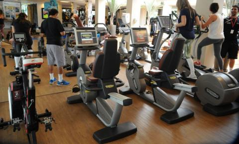 Atividades físicas podem ajudar no fortalecimento dos ossos