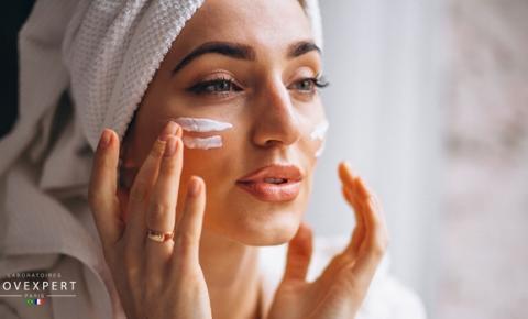 Cinco benefícios do ácido hialurônico para pele