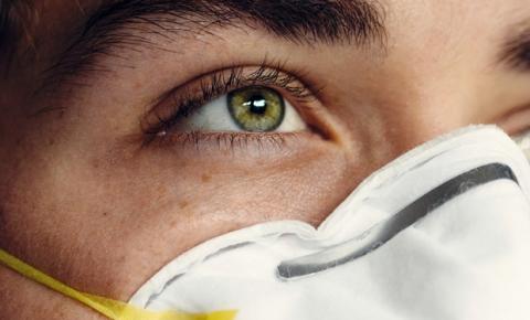 Saúde ocular: doenças crônicas não podem esperar
