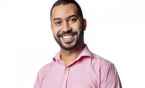 BBB21: Gilberto é o 16º eliminado do reality show