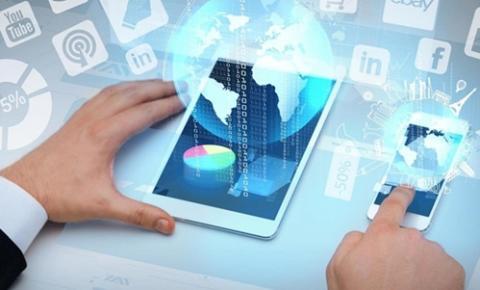 Empreendedorismo digital: qual o papel da tecnologia no mundo dos negócios?