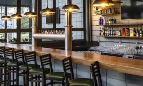 Busca por cervejas premium aquece mercado e estimula negócios em 2021