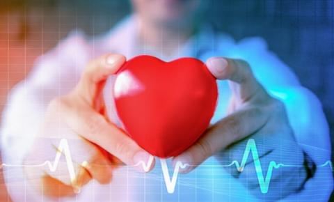 Diagnóstico precoce nas cardiopatias congênitas é fundamental no tratamento da doença