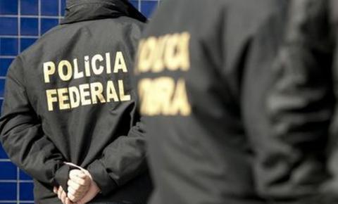 MJSP coordena operações contra o tráfico de drogas em seis estados