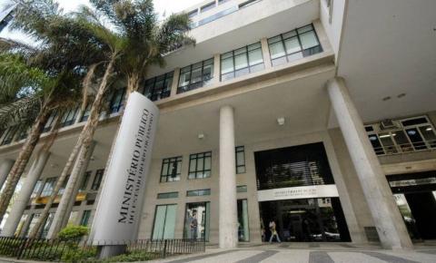 Justiça bloqueia bens de delegado e outros acusados de improbidade no RJ
