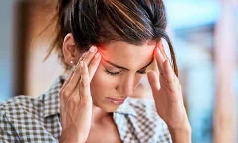 Causas da dor de cabeça - como o diagnóstico é realizado