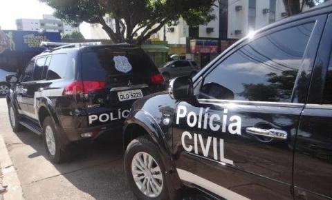 Adolescente é executado com 14 tiros dentro de banheiro após ter casa invadida por criminosos em Macapá/Ap.