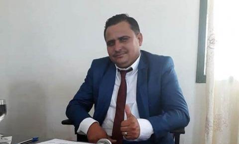 Polícia Civil indicia vereador de Vitória do Jari/Ap que agrediu esposa com chutes e socos