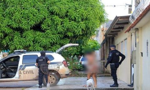 Servidoras do Detran e Correios são presas envolvidas em esquema de fraudes de CNHs no Amapá.