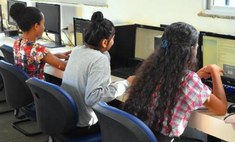 Processo seletivo do SENAI Amapá oferta mais de 200 vagas em cursos gratuitos