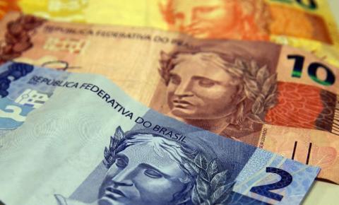 Dívida Pública Federal sobe 3% em junho e vai para R$ 5,33 trilhões