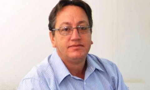 Prefeito de São Simão/GO  é preso por suspeita de crime sexual contra menor