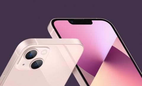 Apple apresenta iPhone 13, novos iPads e Apple Watch