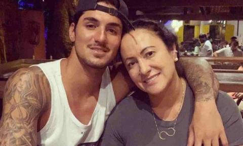 Briga da família Medina tem mais de R$ 100 milhões em jogo
