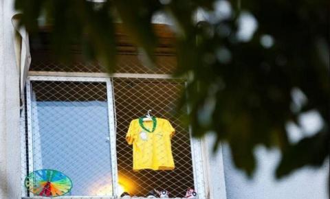 Júri condena médica a 20 anos de reclusão por matar o filho de 3 anos