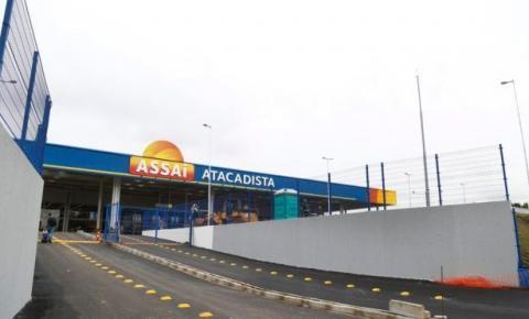Assaí compra 71 lojas do hipermercado Extra por R$ 5,2 bilhões