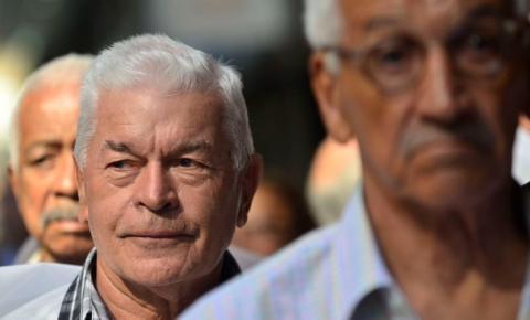 Operação Vetus 2 investiga crimes contra idosos