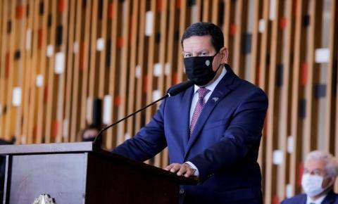 Empresas brasileiras serão mais cobradas por compromisso ambiental