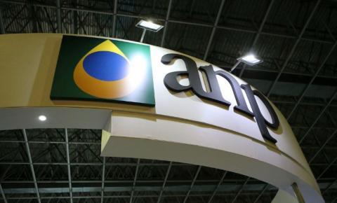 ANP publica edital do leilão de excedentes da cessão onerosa