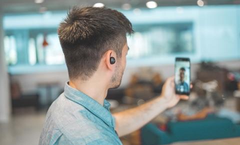 Videoconferência: como essa tecnologia tem apoiado o contato corporativo durante a pandemia?