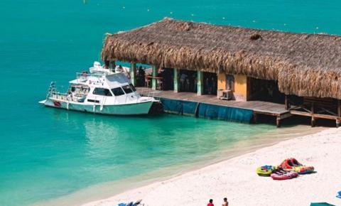 A retomada do Turismo está começando: hotéis aos poucos voltam a ser ocupados