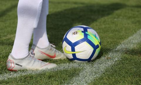Paranaense: Cittadini marca no final e dá vitória ao Athletico.