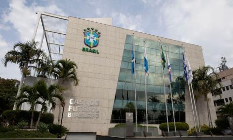 Finais estaduais impactam rodada de abertura do Campeonato Brasileiro