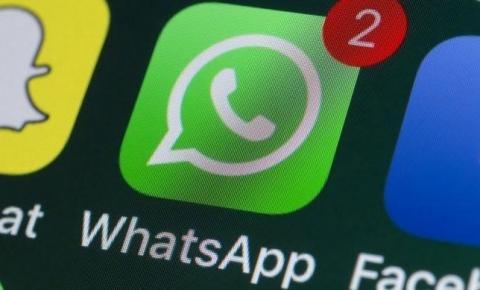 Após um mês de criação Whatsapp Ambiental registra aumento de denúncias em Macapá.