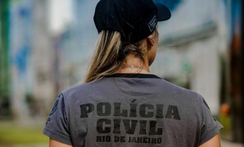 RJ: Polícia Civil investiga vereador suspeito de desvio em combustível